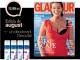 Promo pentru cadoul editiei de August 2017 a revistei Glamour Romania ~~ Pret pachet: 13 lei