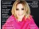 Psychologies Magazine Romania ~~  Coperta: Irina Pacurariu ~~ August 2017