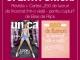 Promo pentru editia de August 2017 a revistei UNICA ~~ Pret pachet: 20 lei