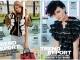ELLE Magazine Romania ~~ Septembrie 2017