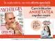 Promo pentru editia de Septembrie 2017 a revistei Psychologies Romania