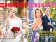 Tango - Marea Dragoste ~~  Coperta: Bianca Margean, Urania Cremene si Gaspar Gyorgy ~~ Octombrie 2017