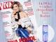 Promo pentru editia de Octombrie 2017 a revistei VIVA! Romania ~~ Pret pachet: 15 lei