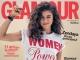Glamour Magazine Romania ~~ Editie aniversara 11 ani ~~ Coperta: Zendaya ~~ Noiembrie 2017