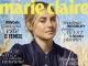 Marie Claire Magazine Romania ~~  Editia nr. 100 ~~ Coperta: Shailene Woodley ~~ Noiembrie 2017