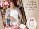 Promo pentru editia de Noiembrie 2017 a revistei VIVA! ~~ Pret pachet: 13 lei