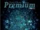 Dupa Afaceri Premium ~~ Luxury Reloaded ~~ Februarie 2018