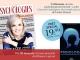 Promo pentru editia de Februarie 2018 a revistei Psychologies Magazine Romania ~~ Pret pachet revista + carte:  20 lei