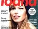 Revista IOANA ~~ Februarie 2018