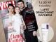 Promo pentru editia lunii Februarie 2018 a revistei VIVA! Romania ~~ Pret revista si produs Ivatherm: 15 lei