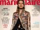 Marie Claire Magazine Romania ~~ Martie 2018