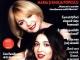 Psychologies Magazine Romania ~~ Coperta: Maria si Emilia Popescu ~~ Martie 2018