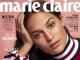 Marie Claire Magazine Romania ~~ Coperta: Alicia Vikander ~~ Mai 2018