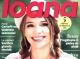 Revista IOANA ~~ Tinute urbane ~~ Mai 2018