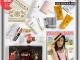 Beaty Kit by Marie Claire ~~ Editie speciala de vara ~~ Din 29 Mai 2018 ~~ Pret: 65 lei