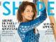 SHAPE Magazine Romania ~~ Arome de vara si vacante spontane ~~ Iunie 2018