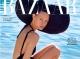 Harpers Bazaar Magazine Romania ~~ Marile aventuri ale modei ~~ Iulie-August 2018