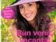 Revista FEMEIA. ~~ Bun venit, vacanta! ~~ Iulie 2018