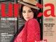 Revista UNICA ~~ Coperta: Feli Donose ~~ August 2018