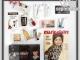 Marie Claire Beauty Kit ~~ Din 26 Septembrie 2018 ~~ Pret: 59 lei