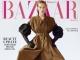 Harpers Bazaar Magazine Romania ~~ Go Bold! ~~ Octombrie 2018