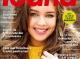 Revista IOANA ~~ Octombrie 2018