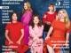 Psychologies Magazine Romania ~~ Dosar: Sensul Vietii ~~ Decembrie 2018