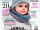 Revista MAMI ~~ Iarna, sezonul distractiei ~~ Ianuarie 2019 ~~ Pret: 10 lei