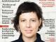 Psychologies Magazine Romania ~~ Coperta: Adina Pintilie ~~ Februarie 2019