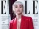 ELLE Magazine Romania ~~ Coperta: Alina Ceausan ~~ Aprilie 2019