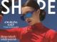 Shape Magazine Romania ~~ Coperta: Angelina Galt ~~ Mai 2019