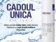 Cadoul revistei UNICA, editia de Iunie 2019 ~~ Pret pachet revista si apa termala Ivatherm: 17 lei