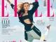 ELLE Magazine Romania ~~ Ghid de Vacanta ~~ Iulie 2019