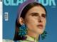 Glamour Magazine Romania ~~ Endless Summer (Coperta 2) ~~ Vara 2019