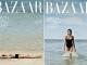 Harpers Bazaar Magazine Romania ~~ Grecia, povestea noastra de iubire ~~ Iulie-August 2019