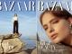 Harpers BAZAAR Magazine Romania ~~ Coperta: Anna Mila ~~ Octombrie 2019