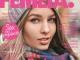 Revista FEMEIA. ~~ Rodnicia Toamnei ~~ Noiembrie 2019