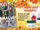 Promo pentru editia de Noiembrie 2019 a revistei VIVA! si cadoul Gerovital Plant ~~ Pret pachet: 13 lei