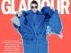 Glamour Magazine Romania ~~ Fear No Color ~~ Iarna 2019