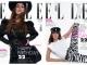 ELLE Magazine Romania ~~ Elle Style Awards ~~ Ianuarie 2020