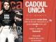 Promo editia de Ianuarie 2020 a revistei Unica ~~ Pret pachet Unica+ Loncolor: 17 lei