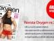 Oxygen Magazine Romania ~~ Start Nutritie 2020 ~~ Nr. 36 Ianuarie-Februarie 2020