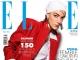 ELLE Magazine Romania ~~ Trend Alert ~~ Martie 2020