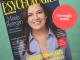 Psychologies Magazine Romania ~~ Coperta: Mirela Retegan ~~ Septembrie-Octombrie 2020a-retegan-septembrie-octombrie-2020