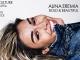 ELLE Magazine Romania ~~ Coperta: Alina Eremia ~~ Septembrie 2020