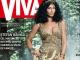 Revista VIVA! ~~ Coperta: Mihaela Radulescu ~~ Octombrie 2020