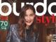 Burda Style Germania ~~ Decembrie 2020
