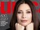 Revista UNICA ~~ Coperta: Andreea Berecleanu ~~ Ianuarie 2021