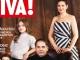 Revista VIVA! ~~ Coperta: Dan Negru ~~ Ianuarie 2021