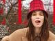 ELLE Magazine Romania ~~ Tendinte Primavara-Vara 2021 ~~ Februarie 2021